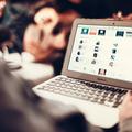 10 alig ismert tipp a biztonságos netezéshez