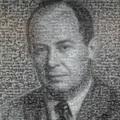 Neumann János és az informatikaoktatás