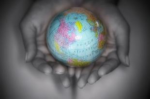 10 lenyűgöző tudományos tény