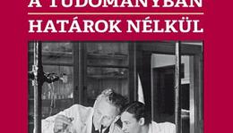 Nők a tudományban - ideális ajándék nőknek (is)