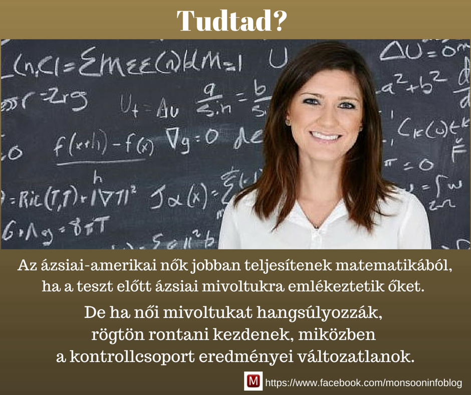 150223_nok_matek.png