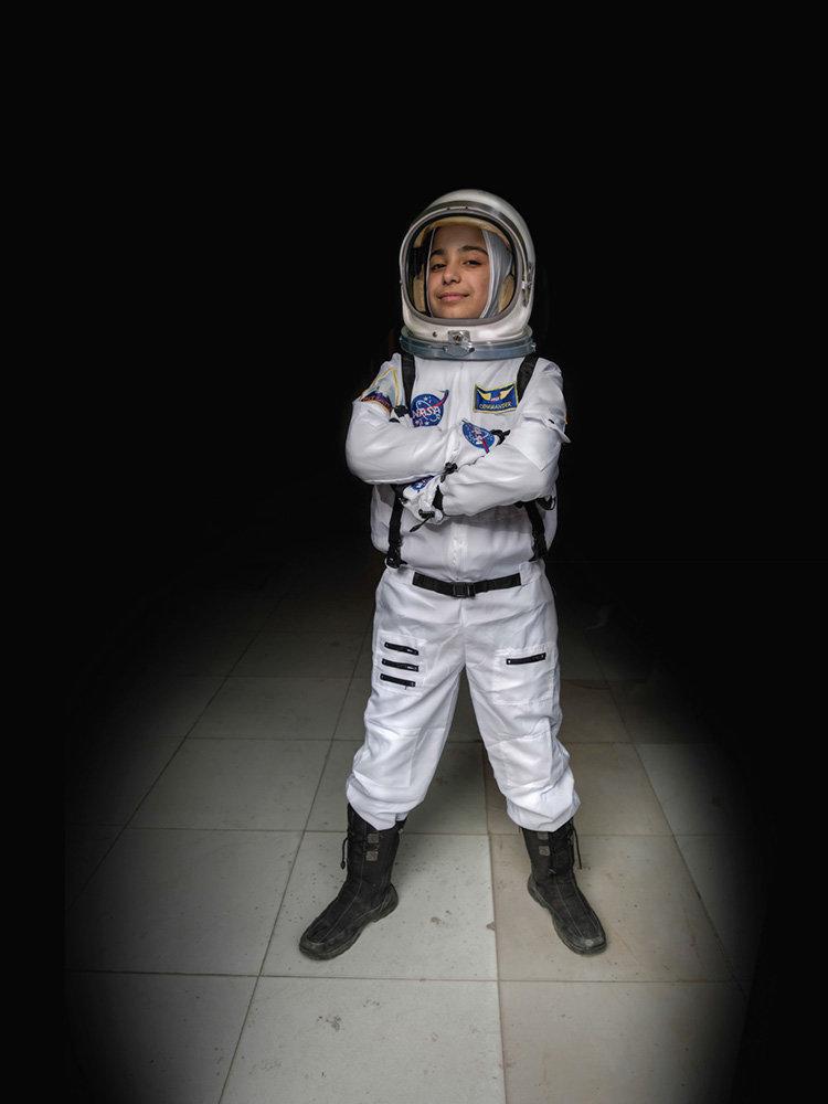 haja_astronaut_jordan.jpeg