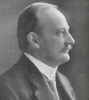 laszlo_ratz_1863-1930.jpg