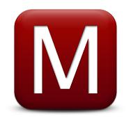 logo_blog2_2.png