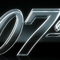 FILM: James Bond-sorozat 5. rész – Pierce Brosnan
