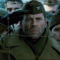 FILM: Hart háborúja