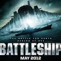 FILM: Csatahajó