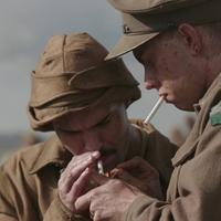 SOROZAT: Gallipoli