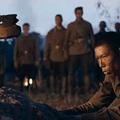 FILM: A breszti erőd
