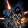 KÉPREGÉNY: The Star Wars