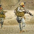 KÖNYV: A bin Laden-akció (Mark Owen & Kevin Maurer)