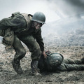 FILM: A fegyvertelen katona