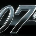FILM: James Bond-sorozat 6. rész – Érdekességek