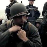 FILM: Túléltem a D-napot