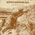 KÖNYV: Az első világháború