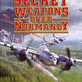 PC: Secret Weapons Over Normandy