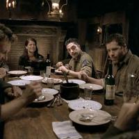 FILM: Csendes éj