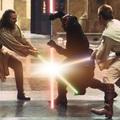 FILM: Star Wars I. rész — Baljós árnyak 3D