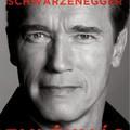 KÖNYV: Az emlékmás (A. Schwarzenegger)