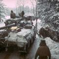 FOTÓ: Az ardenneki csata 2.