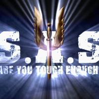 FILM: SAS – Are You Tough Enough?