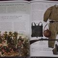 KÖNYV: Katonák - Harcos és látványa a történelemben (R.G. Grant)