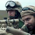 FILM: Amerikai mesterlövész