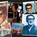 ÉLETRAJZ: Buddy Holly