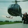 SOROZAT: Strike Back - Válaszcsapás (4. évad)