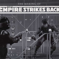 KÖNYV: The Making of The Empire Strikes Back (J.W. Rinzler)