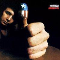 ZENE: American Pie (Don McLean)