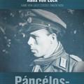 KÖNYV: Páncélosparancsnok (Hans von Luck)