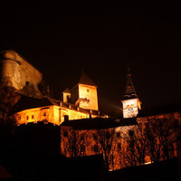 FOTÓK: Lengyel-Tátra, 2009. január (1.)