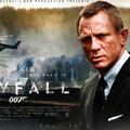 FILM: Skyfall