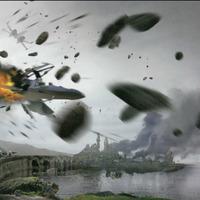 KÖNYV: Star Wars: Az ébredő Erő világa (Phil Szostak)