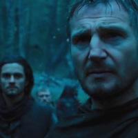 FILM: Mennyei királyság (Bővített rendezői változat)
