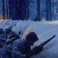 PC: Medal of Honor – Allied Assault