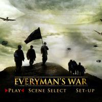 FILM: Hősök háborúja (Frissítve!)