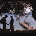 FILM: Corelli kapitány mandolinja