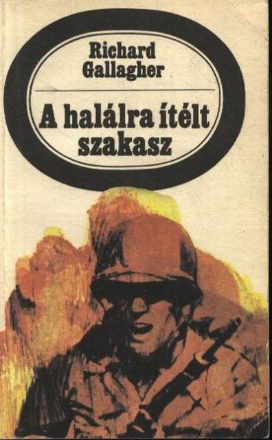http://m.blog.hu/mo/monty/image/konyvek/a-halalra-itelt-szakasz.jpg