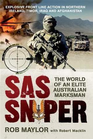 sas-sniper.jpg