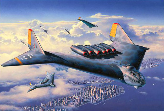revell-rv4367-arado-e-555-strategic-bomber.jpg