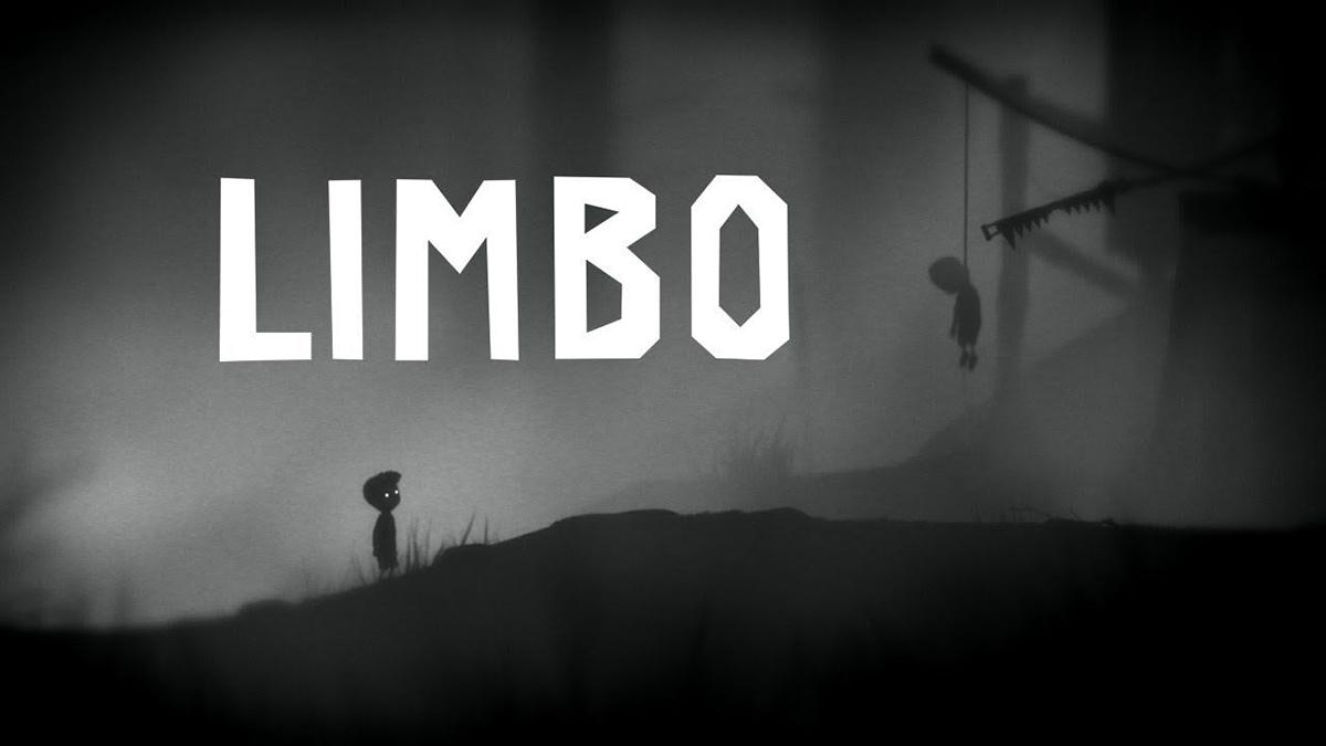 limbo_01.jpg