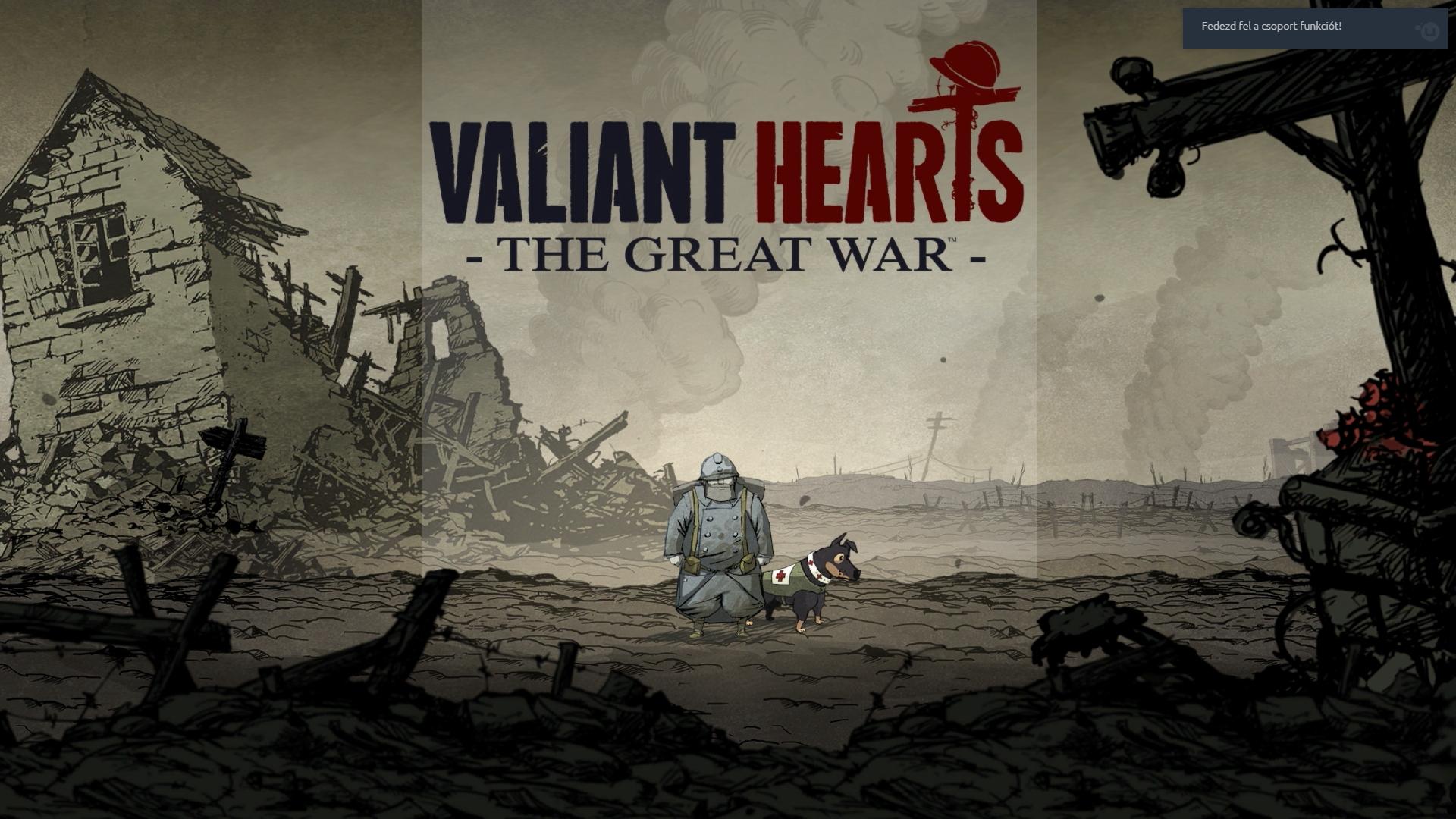 valiant_hearts01.JPG