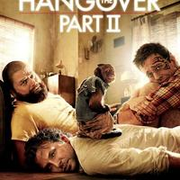 Másnaposok 2  (The Hangover 2) - ||aNtHoNy||