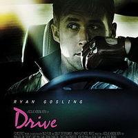 Gázt! (Drive)