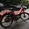 Fiktív moped kompromisszumok nélkül? - Születésnapi különkiadás