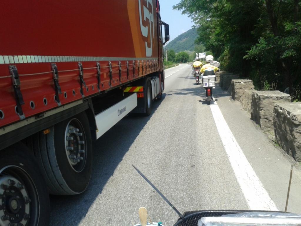 1024_kamion.jpg