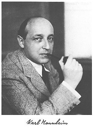 karl_mannheim_1893-1947_1.png