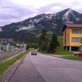 Nyári nyelvi tábor - Obervallach 2018-ban is!